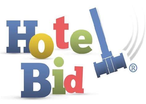 hotel bid hotel bid ftlab