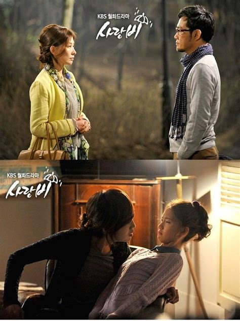 film love rain 180 best love rain images on pinterest korean dramas