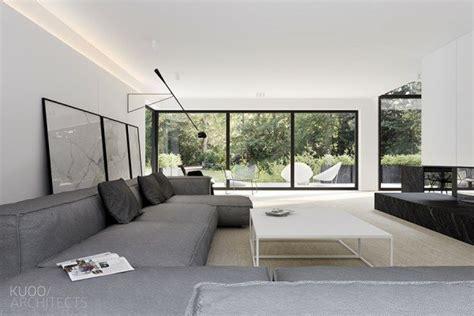 Decoration Maison Simple by D 233 Coration Maison Simple Exemples D Am 233 Nagements