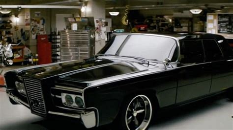 Green Hornet Auto by Green Hornet S Legendary Black Car Complete With
