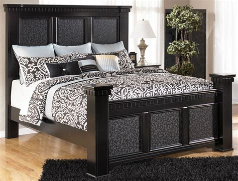 25 best ideas about bedroom sets clearance on pinterest bedroom set clearance sale best home design 2018