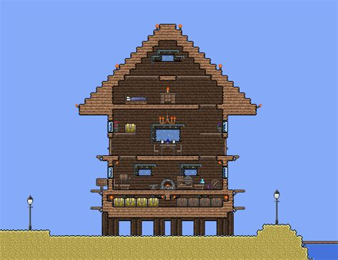 terraria houses designs terraria castle design related keywords suggestions terraria castle design long