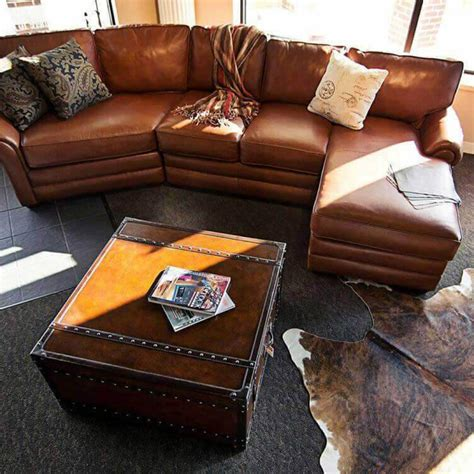 berkline sofa reviews berkline leather sofa reviews infosofa co