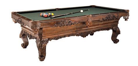 brentwood brunswick pool table symphony