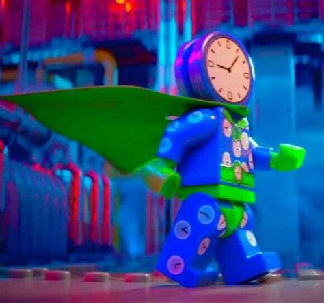 Lego Clock King 1000 images about lego dc minifigs on lego