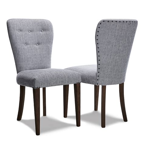 armchair manufacturers uk armchair manufacturers uk 28 images kitchen chairs