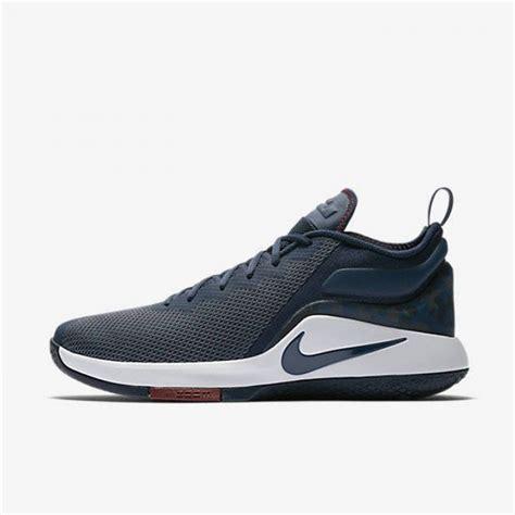 Harga Nike Sport harga jual harga sepatu nike di thailand jual promo