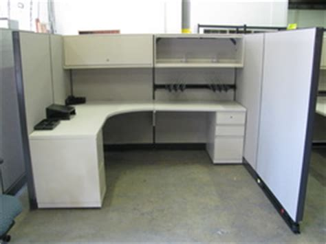 used office furniture in cincinnati ohio oh