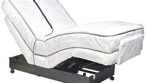 medicare pay  adjustable beds pocket sense