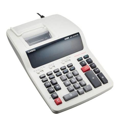 Supplier Boots E Pasir Putih 9gl1 casio dr 240tm calculator printing desk top type price in pakistan casio in pakistan at symbios pk