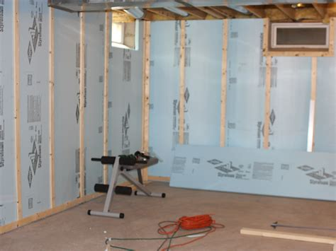 water barrier basement 100 moisture barrier basement walls fix water in