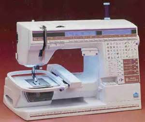 husqvarna viking embroidery machines 2017 2018 best