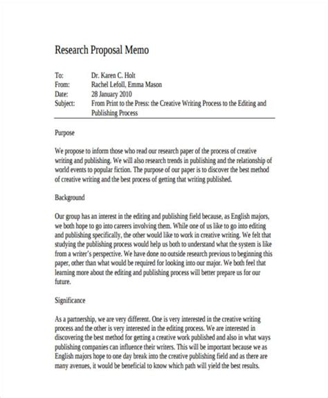 tax research memo template tax research memo