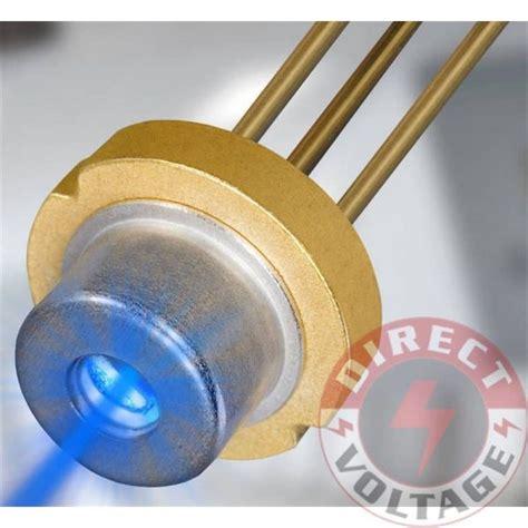laser diodes shop violet blue laser diode 405nm 5 6mm 5mw 20mw to 18 direct voltage makers market