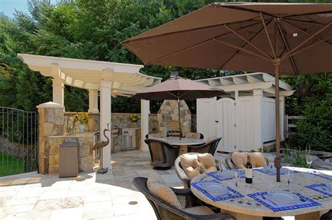 outdoor kitchen design for a wonderful patio amaza design outdoor kitchen design for a wonderful patio amaza design