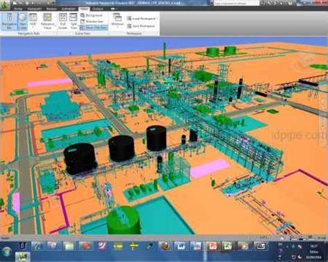 piping design adalah pahami tugas seorang piping engineer geonews com