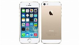 Image result for Harga iPhone 5S 2020