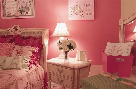 15 Pink Bedrooms Decor Ideas Home Furniture Pink Room Decor How To Beautify Your Home With Pink