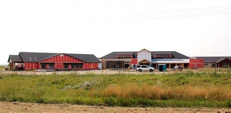 nursing home lincoln ne nebraska nursing home for americans to open next year