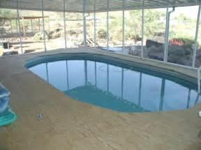 swimming pool awnings pool shade