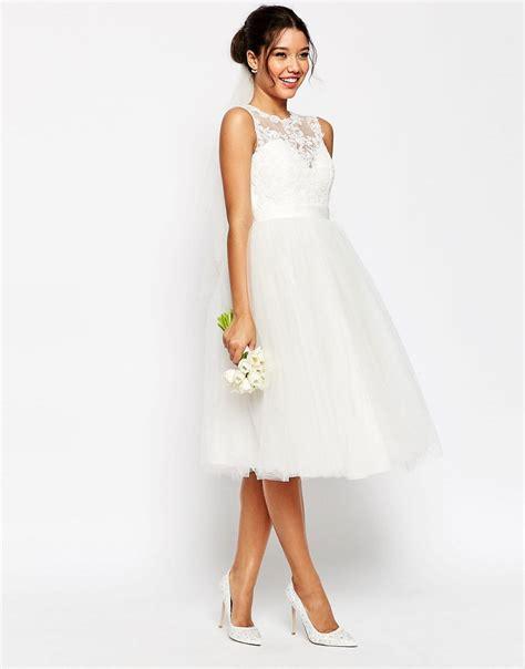 Mini Dress Combi Organza bon plan des robes de mari 233 e 224 petits prix 224 partir de