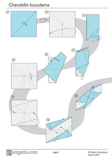 tutorial per origami 547 migliori immagini origami su pinterest artigianato