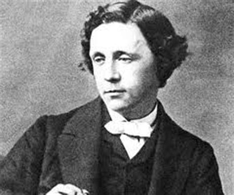 biography of lewis carroll ks2 a biography of lewis carroll