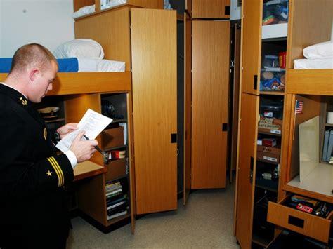 naval academy room naval academy room peenmedia