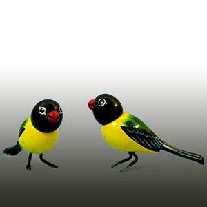 love bird toy lovebird toys handmade bird toys small