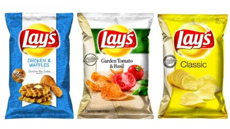 fruit o lay grow the and add more pepsico reports frito lay