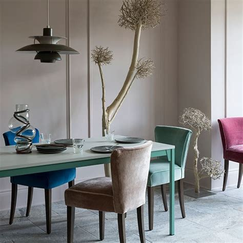 Things In The Dining Room by All Things You Need To About Dining Chairs Design