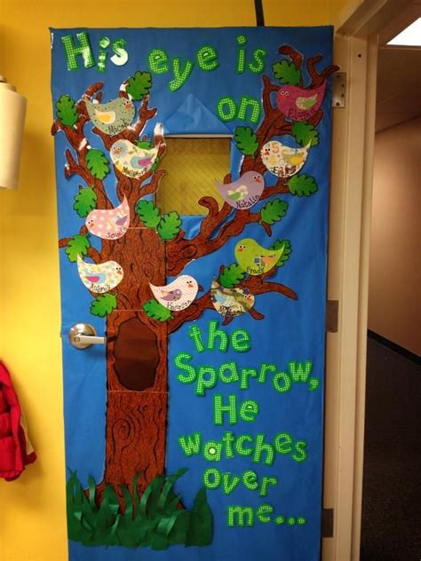 17 best ideas about religious bulletin boards on