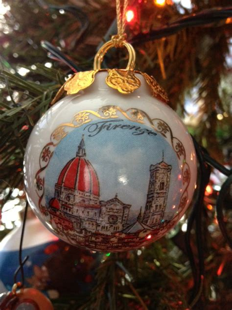 artsy ornaments my favorite ornaments that artsy reader