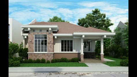 Simple Home Design Images