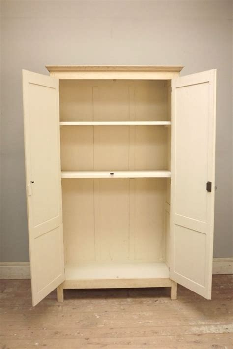 small white armoire small white armoire 28 images jewelry armoire the