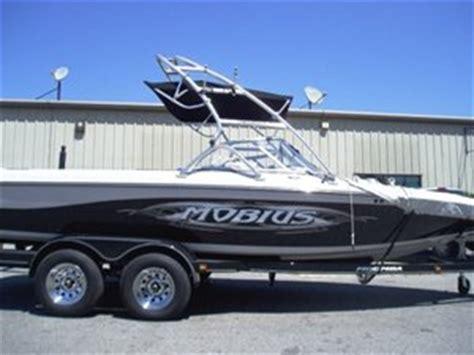 tige boat bimini tops moomba bimini tower mounted bimini top onlyinboards