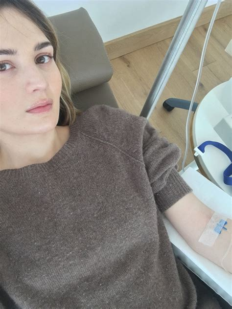 home madeleine spencer libguides at viva mayr clinic detox instyle co uk