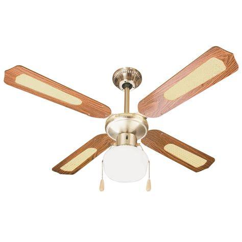 ventilatore pale soffitto ventilatore da parete soffitto in legno con luce lada 3