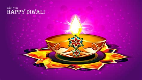wallpaper diwali special diwali images free download