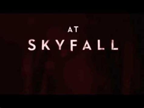 adele skyfall free download mp3 juice adele skyfall karaoke instrumental lyrics youtube
