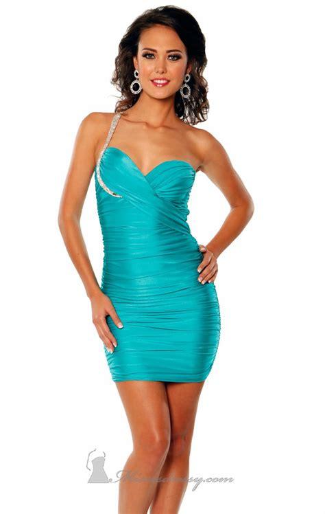 M2m 1i new beautiful dresses beautiful