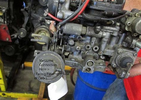 Vacum Acidle Up Ac Toyota Vios vacuum connection location for a c idle up engines transmissions drive