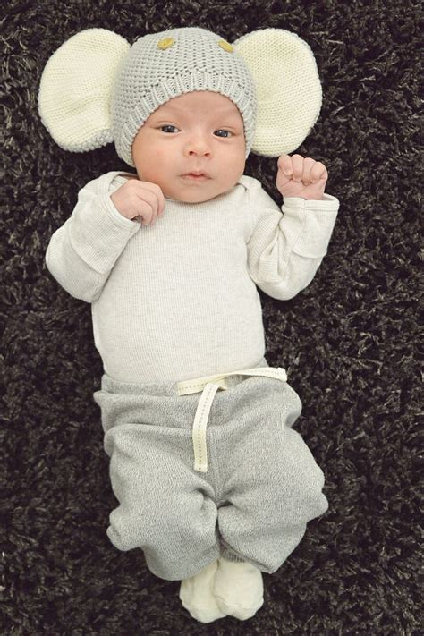newborn for boys baby boy clothing collection nationtrendz