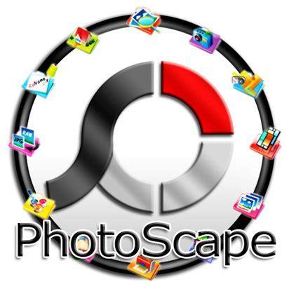 Mac Untuk Editing aplikasi editing foto photoscape terbaru 2015