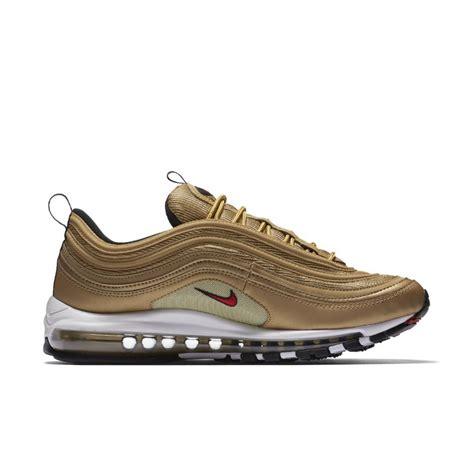 Sepatu Nike Air Max 97 nike air max 97 gold indonesia mens health network