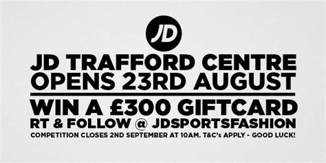 Jd Gift Card Balance - jd sports latest news breaking headlines and top stories in real time scoopnest com