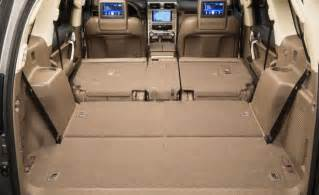 Cargo Liner For Lexus Gx 460 2016 Lexus Gx 460 Price And Review Specs Release Date