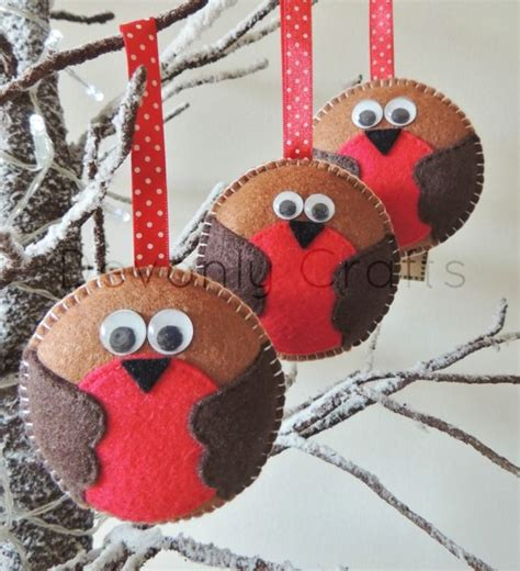 Best 25 Robins Ideas On Pinterest Robin Red Breasted Robin And Robin Redbreast Felt Robin Decoration Template