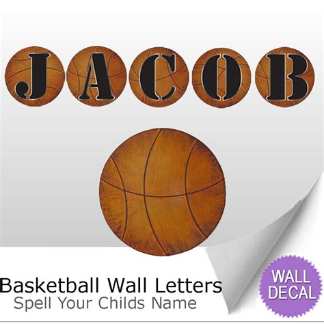 letter stickers for walls wall letter alphabet initial sticker vinyl stickers decal