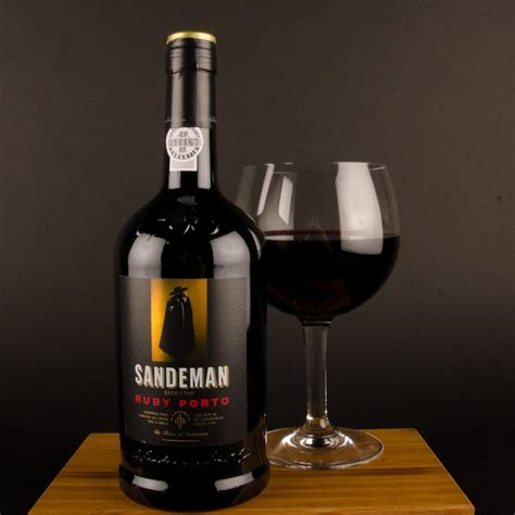 sandeman ruby porto fish is for hair why we stopped recommending fish